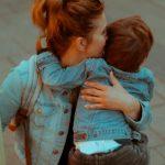 Un classement des meilleures mamans selon les signes astrologiques