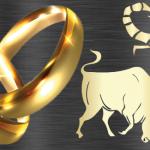 14 combinaisons de signes du zodiaque qui font les meilleurs couples