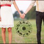 Voici ce qui brise votre relation selon votre signe du zodiaque