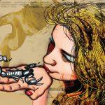 11 choses que vous devez savoir le fait d'aimer un Scorpion