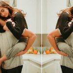 Les 5 signes du zodiaque qui hésitent le plus à tomber amoureux