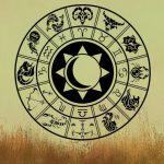 Comment connaître les besoins de votre partenaire selon son signe du zodiaque