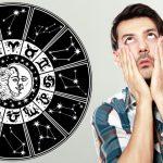 Quel est votre trait de caractère le plus faible selon votre signe du zodiaque?