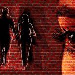 8 signes que quelqu'un est jaloux de vous