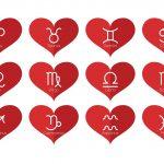 Quel signe du zodiaque vois correspond le plus?