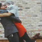 13 vérités sur le fait d'aimer un Bélier