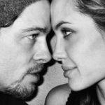 15 signes du zodiaque qui font les meilleurs couples