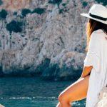 Ces 3 signes du zodiaque sont les moins susceptibles de se marier