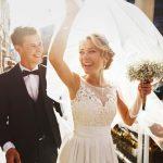 Pourquoi vous devriez épouser un homme, selon son signe du zodiaque
