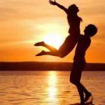 5 secrets pour trouver le vrai amour