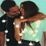 Comment il se comporte quand il vous aime vraiment selon son signe du zodiaque