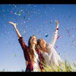 Comment vous exprimez la gratitude, selon votre signe du zodiaque