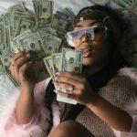 Ces 5 signes du zodiaque dépensent de l'argent comme s'ils étaient milliardaires