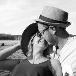 Les signes du zodiaque qui font de bonnes épouses, classés de la meilleure à la pire
