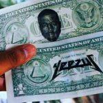 Votre rapport étrange avec l'argent selon votre signe du zodiaque