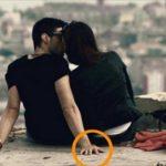 9 Signes trompeurs qui montrent qu'il ne s'intéresse pas à vous