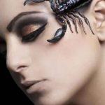 10 signes qui prouvent que vous êtes un Scorpion