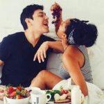 Pourquoi il est tellement amoureux de vous selon votre signe du zodiaque