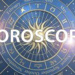 Horoscope du 8 Mars 2019
