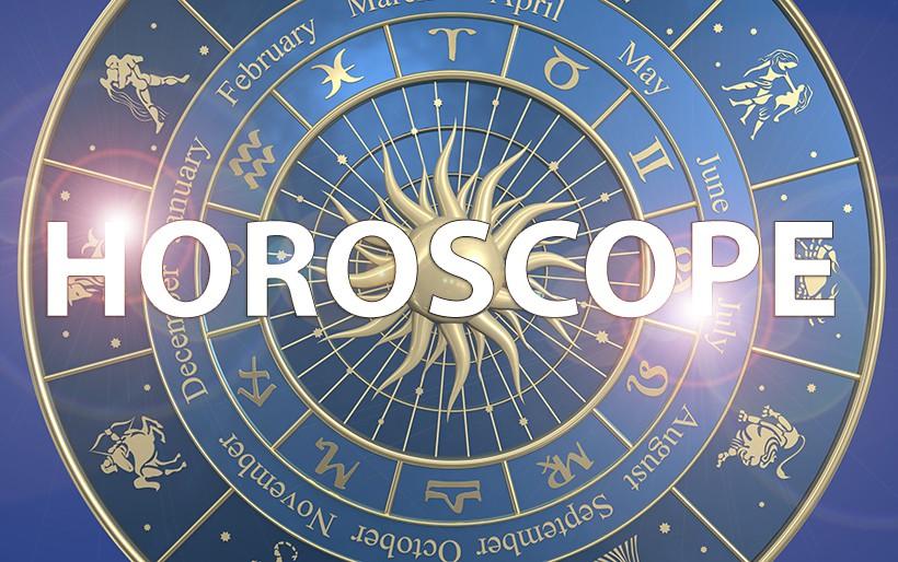 horoscopehd-820x514