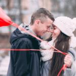 Votre vie amoureuse en 2019 selon votre signe du zodiaque