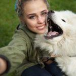 Ces 6 signes du zodiaque aiment les animaux plus que tout autre chose