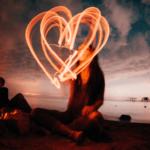 Qu'est-ce qui vous rend facile à aimer, selon l'astrologie