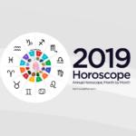 L'horoscope mensuel de mars 2019 signe par signe