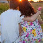Ces 5 signes du zodiaque trouveront l'amour en 2019