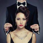 Les 3 meilleures femmes à épouser selon le signe du zodiaque