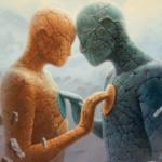 Nous ne rencontrons personne par accident - 5 types de connexions cosmiques