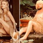 Un blogueur russe fait des parodies avec des photos de célébrités et plus de 20 000 abonnés sur Instagram approuvent