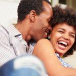 Comment faire en sorte qu'il vous aime pour la vie, selon l'astrologie