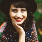 Ces 4 signes du zodiaque sont plus heureux quand ils sont célibataires