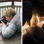 Le fils de Steve Irwin, âgé de 14 ans, est un photographe primé et voici 50 photos pour le prouver