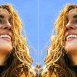 6 signes du zodiaque égoïstes qui mettent toujours leurs intérêts en premier