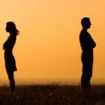 Les signes du zodiaque qui ne devraient jamais sortir ensemble
