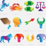 Voici les 4 signes du zodiaque qui ont le caractère le plus fort