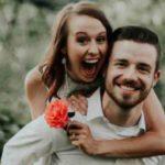 Pourquoi les couples qui s'aiment se disputent souvent selon l'astrologie
