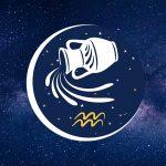 Horoscope de la semaine du 9 au 15 Novembre du Verseau