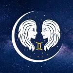 Horoscope du 31 Octobre des Gémeaux