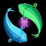 Horoscope de la semaine du 9 au 15 Novembre des Poissons