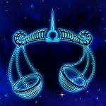 Horoscope du 31 Octobre de la Balance