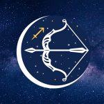 Horoscope de la semaine du 9 au 15 Novembre du Sagittaire