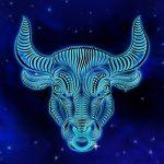Horoscope de la semaine du 9 au 15 Novembre du Taureau