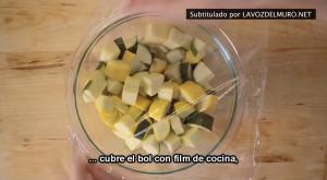 legumes film