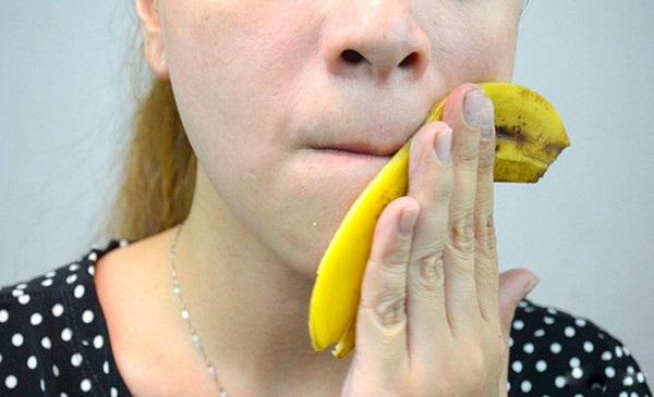 Banana-Benefits-600x365