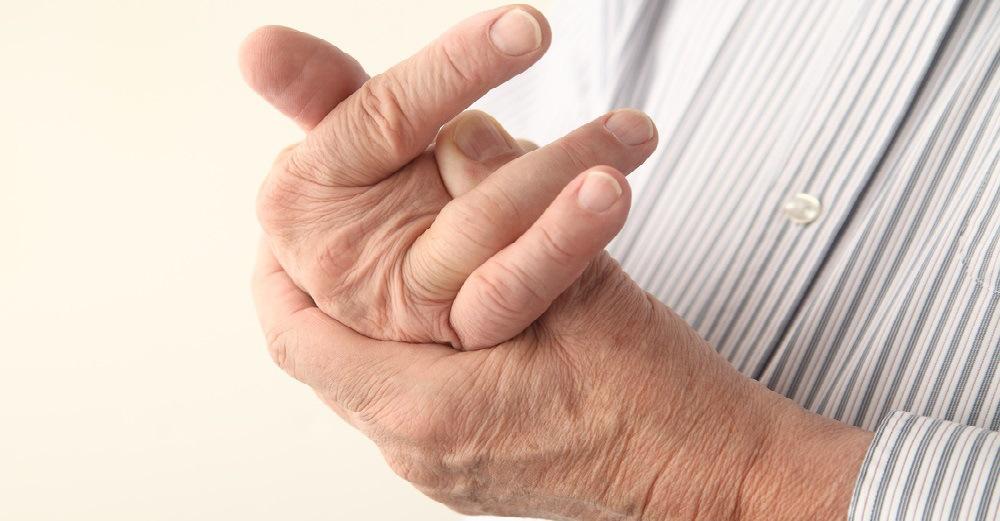 arthritis-pain-7-herbs-FB