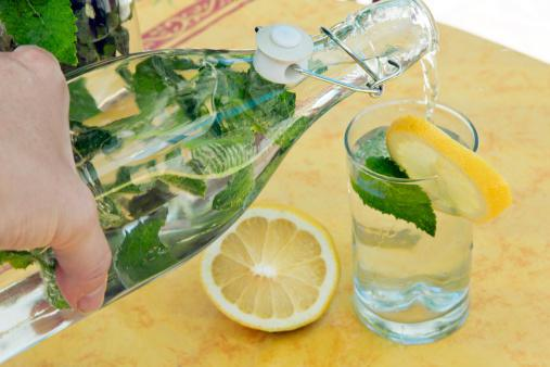 cleanse-your-body