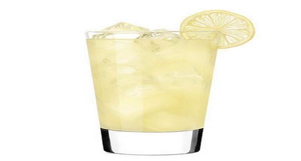 lemon-and-salt